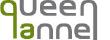 queenanne_logo