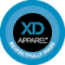 xd_apparel_primary_logo