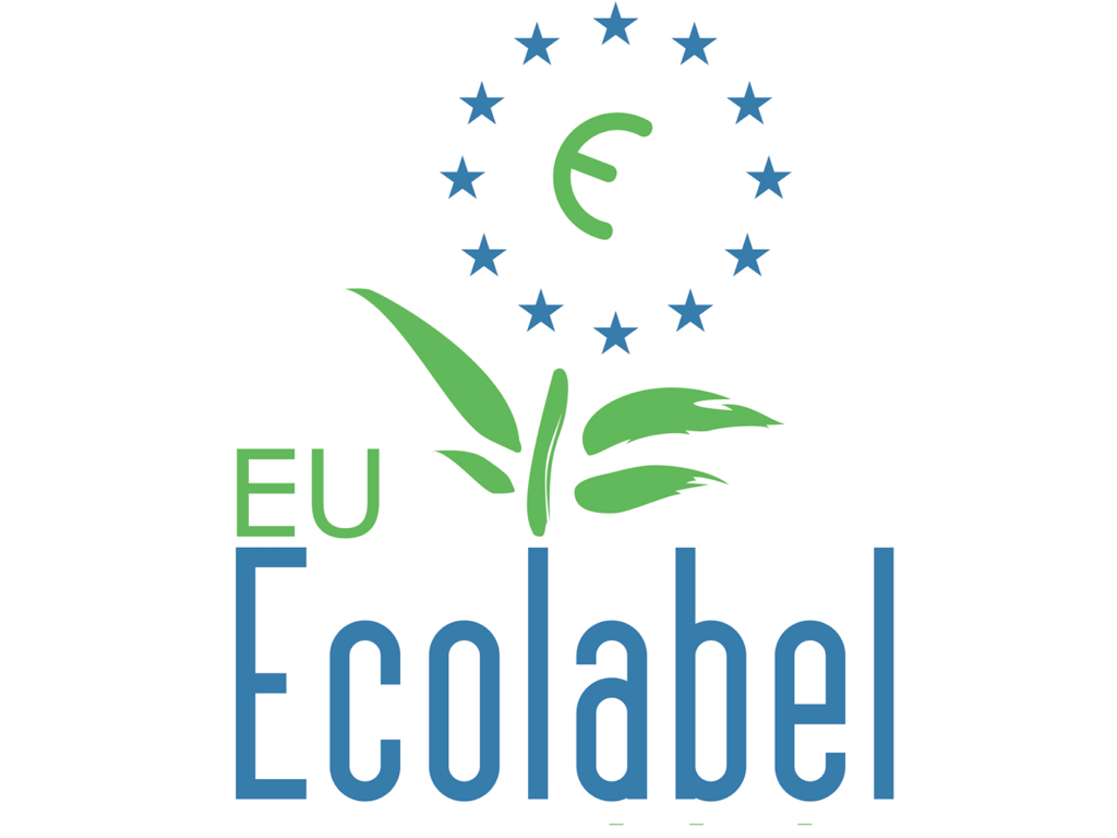 eu-label