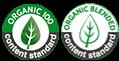 organic-100-blend-2